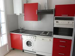 cuisine pour studio cuisine cuisine occasion cuisine occasi along with