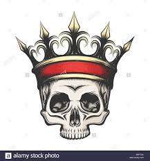 ferrari emblem tattoo king tattoo stock photos u0026 king tattoo stock images alamy