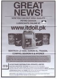volvo email petro canada lubricant online in pakistan