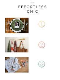 Theeffortlesschic Diy Lovers U2013 Lost In Vogue By Eli U0026eli U2013 Blog De Moda Fashion Blog