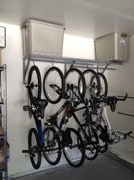 popular bicycle storage ideas design to cute bike storage ideas