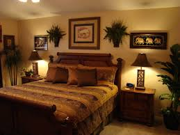 Decorated Master Bedrooms by Striking Beautiful Mane Bedroom Modern With Bathroom Inside Image