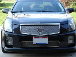 cts cts v faq sts v fog installation in the cts v to remove the
