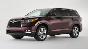 toyota recall 2014 toyota recalling 20k 2014 and 2015 cars and cuvs with 3 5l engines