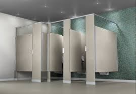 Interior Partitions Hdpe Toilet Partitions Everything You Need To Know When Choosing