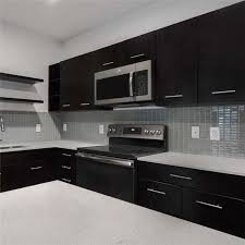 what color are modern kitchen cabinets high technical black color lacquer modern kitchen cabinets buy kitchen cabinets modern kitchen cabinets lacquer modern kitchen cabinets product on