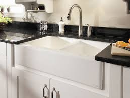 inspiring kitchens northwest cabinet u0026 countertop