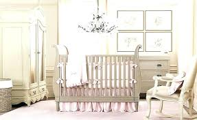 Ikea Nursery Furniture Sets Baby Nursery Furniture Sets Clearance Designing Ikea