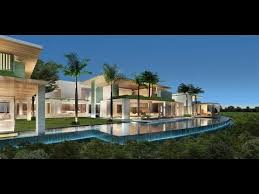 world u0027s most expensive house in the uae nicest houses youtube
