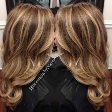 hairstyles blonde brown new blonde and brown colored hairstyles hairstyles haircuts 2016