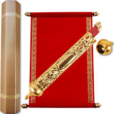 indian wedding invitations scrolls cyber monday sale 2014 get flat 10 on all wedding