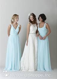 mint blue bridesmaid dresses 390 best kennedy blue wedspire images on blue