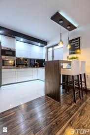 small modern kitchen ideas 57 beautiful small kitchen ideas pictures small modern kitchens