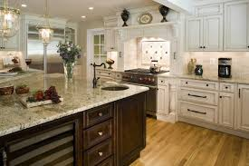 kitchen cabinets white cabinets with gray granite small kitchen