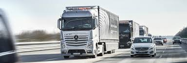 mercedes commercial trucks mercedes trucks linkedin