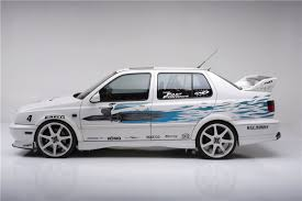 volkswagen fast car please buy this fast u0026 furious jetta from frankie muniz the verge