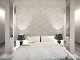 schlafzimmer im kolonialstil beautiful wnde streichen kolonialstil pictures home design ideas