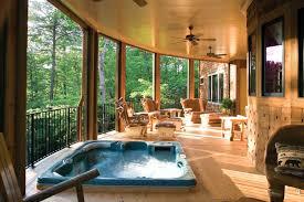 wrap around porch designs 100 images country home designs