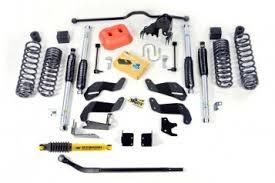 free shipping on aev lift kits at rubitrux com