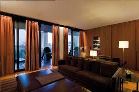 design hotel milano cheap furniture and accessories designed