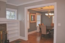 dining room awesome dining room paint colors benjamin moore