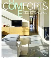 home decorating magazine subscriptions free interior design magazines subscription interiorhd bouvier