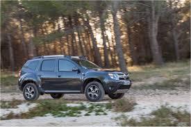 renault duster 2014 рено дастер 2014 в новом кузове тест драйв фото и цена