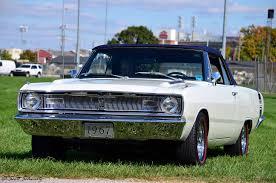 1967 dodge dart 4 door 1967 dodge dart 270 looks just like my car when i bought it