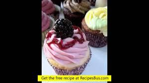 cupcake wars host youtube