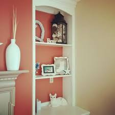 believable buff sw 6120 sherwin williams home interior color