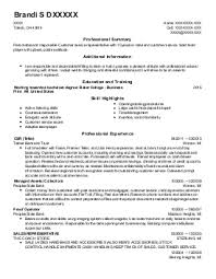 Sample Administrative Resume by Download Pacs Administration Sample Resume Haadyaooverbayresort Com
