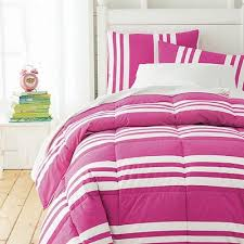 The Duvet Store Coupon Code Clearance Sale The Company Store