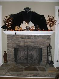 decorating fireplace mantels with candles u2013 slowlie net