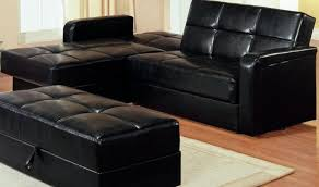 Pull Out Sectional Sofa Sofa Sectional Sofa With Storage Fascinate Gus Sectional Sofa