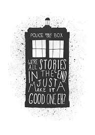 wedding quotes doctor who best 25 doctor who quotes ideas on doctor quotes
