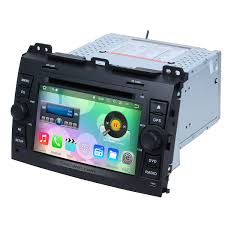 s127688 quad core 2002 2009 toyota prado cruiser 120 android 7 1 1
