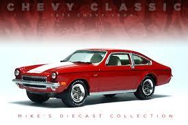 chevy vega u0026 39 73 chevy vega gt model cars hobbydb