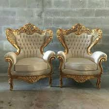 Settee Dictionary Baroque Settee Bergere Furniture Italian By Sittinprettybymyleen