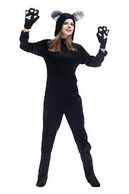 cat costumes for halloween compare prices on black cat costumes online shopping buy low