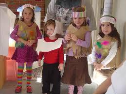 luscious cool kids party dress ideas party dress ideas