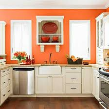 56 best colour at home orange images on pinterest apartment