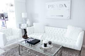 my black u0026 white living room blondie in the city