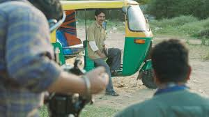 short films palm springs international film festival