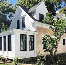 53 best cape cod house simply home designs cape cod with best cape