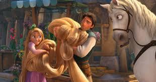 7 reasons flynn rapunzel disney couple disney
