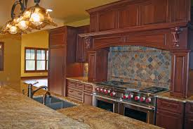 rowe design and construction kitchen bath and new home