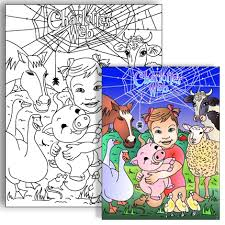 nicole u0027s party coloring pages