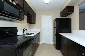 las vegas apartments for rent and las vegas rentals walk score rental info for sky court harbors apartments in the las vegas area