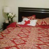 Bedroom Furniture Rental Cort Furniture Rental 35 Photos U0026 11 Reviews Office Equipment