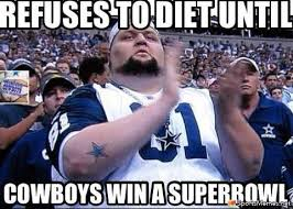 Dallas Cowboys Memes - funny dallas cowboys memes dallas cowboys sweatshirt best price